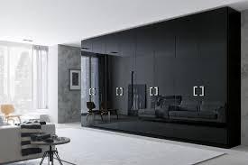 bedroom closet design. Elegant Wardrobe Bedroom Design AJ9 Closet O