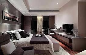 modern mansion master bedroom. Fabulous Modern Mansion Master Bedroom With Tv Ideas Also Pictures W