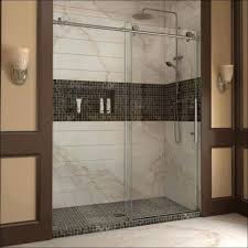 lovely best way to clean glass shower doors with soap s medium size of glass to