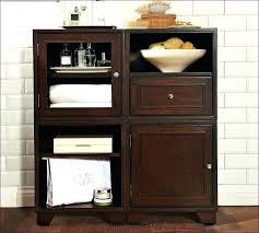 espresso floor cabinet 2 door floor cabinet in dark espresso espresso prairie double door floor cabinet elegant home fashions