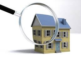 Правовая экспертиза недвижимости курсовая закачать Название правовая экспертиза недвижимости курсовая