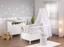 Babyzimmer Einrichten Ideen Junge. Streichen Ideen Junge Sabroso ...