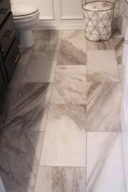 flooring ideas for small bathrooms. tiles:bathroom floor tile around toilet installing mosaic bathroom best for flooring ideas small bathrooms