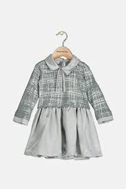 Dresses For Toddlers Babies Dresses Online Shopping In