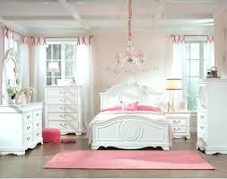 cheap full size bedroom sets – collegesainteanne.net