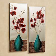 Clearance Home Decor Online