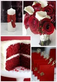 53 best invitations images on pinterest cards, invitation ideas Red Velvet Wedding Invitations red wedding ideas and red wedding invitations Wedding Invitation Templates