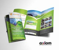 best business brochures how to make a company brochure new 193 best brochure design layout