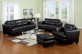 Traditional Furniture Living Room Creative Ideas Diamond Furniture Living Room Sets Bold And Modern