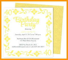 Birthday Party Invitation Template Word Free Word Templates For Invitations Word Templates For Invitation