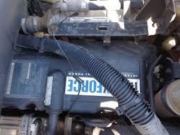international maxxforce engine assy parts tpi international maxxforce 9 engine assys stock yd2h036 1 part image