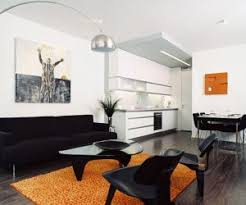 furniture color for small living room. how to decorate a living room using black furniture color for small