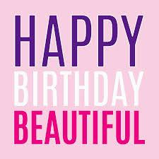 Happy 18 Birthday Pictures Free Download Best Happy 18 Birthday