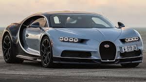 2018 bugatti chiron interior. modren interior 2018 bugatti chiron  exterior u0026 interior and bugatti chiron interior