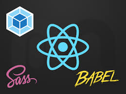React : Babel + Webpack + Sass boilerplate application - Marc Nuri