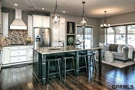 pottery barn kitchen islands full size of stunning pottery barn kitchen 5 pottery barn kitchen for