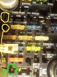 84 cj7 fuse box diagram 23 wiring diagram images wiring diagrams 1983 chevy truck fuse box diagram mylzbjv cj7 fuse box diagram dolgular com 84 cj7 fuse