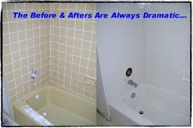 bathtub reglaze cost bathtub cost resurface tile and tub done to bathtub resurfacing cost bathtub reglaze cost before after refinishing