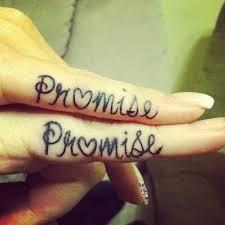 155 Friendship Tattoos That Mark Your Friendship Bonds Prochronism