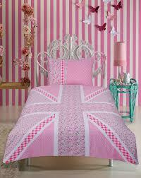 grey and black union jack bedding sets waistcoat furniture king size duvet set bedroom designtains boys