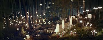 lighting in ikea. interesting ikea ikea everyday forest lighting on in ikea