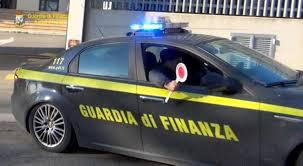 """Operazione anti evasione della GdF: nella rete di """"Hermes"""" anche due  fermani   Cronache Fermane"""