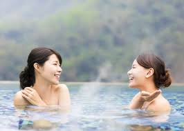 <b>Onsen</b> Rules! Complete Guide to <b>Onsen</b> Etiquette and How To ...