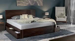 bedroom furniture designs pictures. Alaca Bedroom Sets Furniture Designs Pictures I