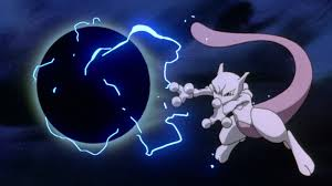 Pokemon Mew Wallpaper 80 Images