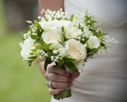 White And Green Wedding Flower Arrangements Flowers Online Budget Wedding Bouquets Sydney