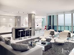 best 25 miami apartments ideas
