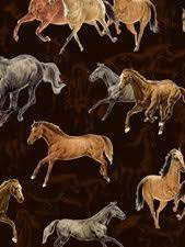 Quilting Fabrics & Patterns For Sale Online | Quilt Lovers Hangout & Products Adamdwight.com