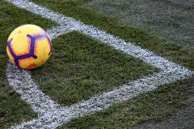 Gli highlights della Serie C sbarcano su Sky Sport 24 ...