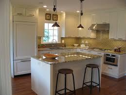 simple modern kitchen. White \u0026 Simple Kitchen Modern-kitchen Modern G