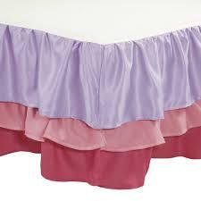 disney nursery bedding sets nursery disney bedding sets minnie mouse erfly dreams 4 piece baby crib bedding set by
