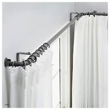 Hanging Curtain Rods Above Window Frame Best Of Hardware Archives  the  Kristapolvere Furnitures