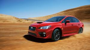 2015 subaru wrx wallpaper iphone. Brilliant 2015 2015 Subaru WRX Wallpapers HD And Wrx Wallpaper Iphone P