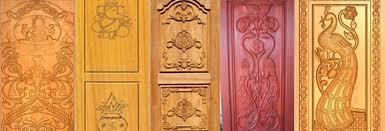 indian home main door designs. modern main door designs home india,modern india,. indian e
