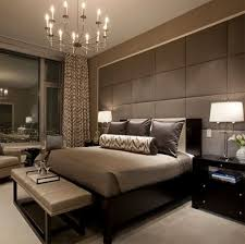 hotel style bedroom furniture. Hotel Style Bedroom Furniture Inspiration Inside Sizing 1024 X 1021
