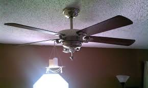 ceiling fan globes ceiling fan light globe replacement ceiling fan replacement glass globe for light ceiling ceiling fan globes replacement