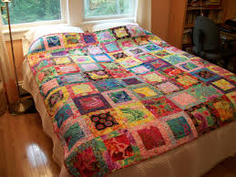 Turkey Tracks: Sweet Pea Quilt | Louisa Enright's Blog & This ... Adamdwight.com