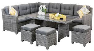modern outdoor ideas modular lounges olivia dining outdoor furniture perth lounge modern outdoor ideas