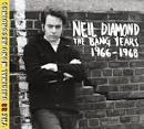 The Bang Years: 1966-1968