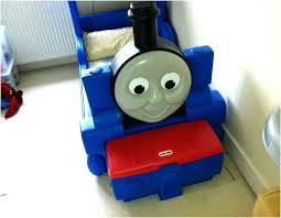thomas the train toddler bed image of train toddler bed thomas the tank engine toddler bed