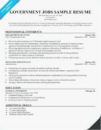 Live Career Resume Awesome Veterans Resume Assistance Format 56 Best