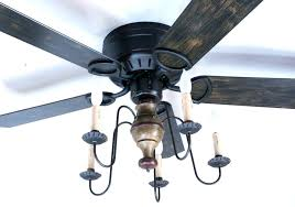 Rustic ceiling fans without lights Black Rustic Fan Light Medium Size Of Ceiling Fan Light Kits Log Cabin Fans Rustic Wood Crafted Rustic Fan Light Industrial Light Ceiling Kvartalco Rustic Fan Light Farmhouse Style Ceiling Fans Incredible Ceiling Fan