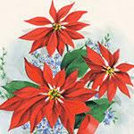 Christmas Ecards Greeting Cards Online Hallmark Ecards
