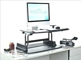 stand up sit down desk stand up sit down desk stand sit desk costco stand up sit down desk