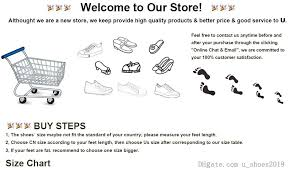 Dhgate Shoe Size Chart Knitting Fabric Man Sneakers Shoes Casual Chaussures Homme Casual Shoe Sneaker Mens Shoe New Fashion Sport Outdoor Man Sneaker Shoe 39 44 Red Shoes
