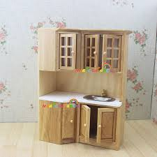 dollhouse kitchen furniture. mwd01111 8 dollhouse kitchen furniture